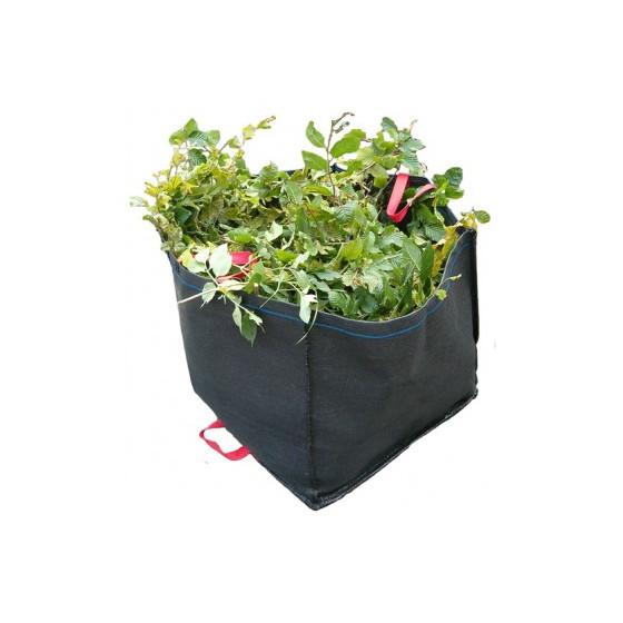 Sac à déchets verts grand volume 400 L
