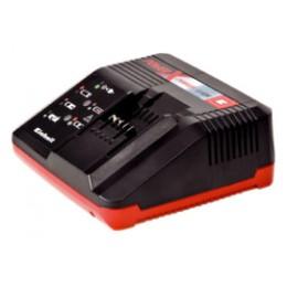Chargeur Einhell pour batteries 2,6 Ah et 4 Ah