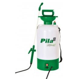 Pulverisateur a batterie 8 litres