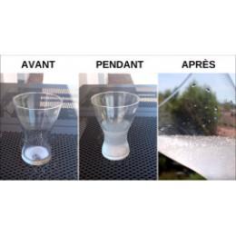 Hydrorétenteur Rétend'eau 250 g